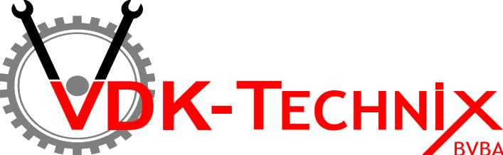 VDK Technix