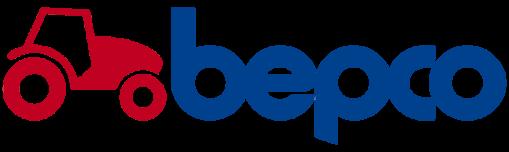 Bepco logo